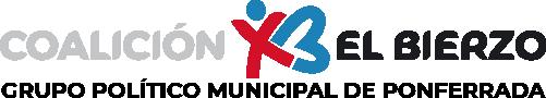 Coalición x El Bierzo - Ponferrada